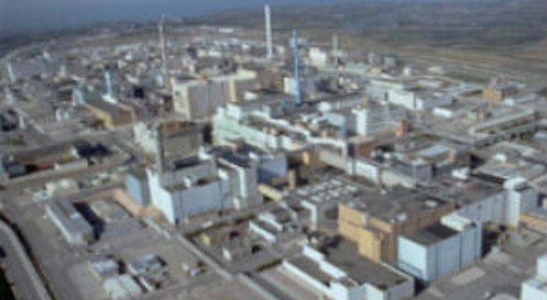 Regulator Asks Areva NC To Increase Oversight Of La Hague Evaporators