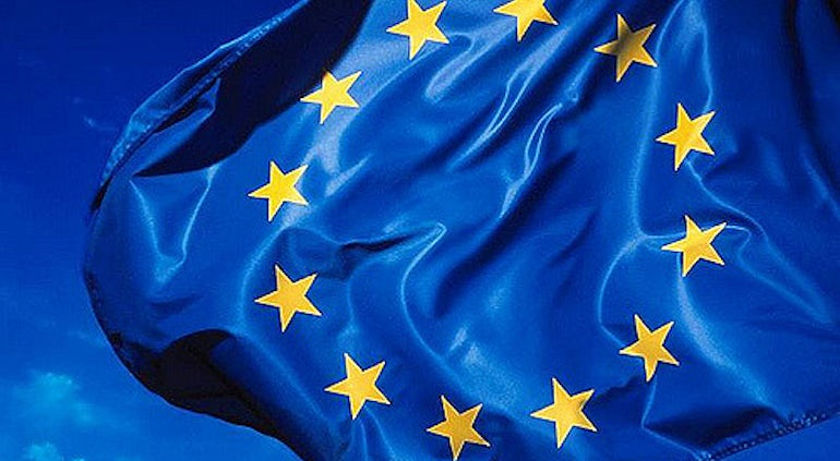 European Commission Announces 2050 Energy Plan With Nuclear Onboard