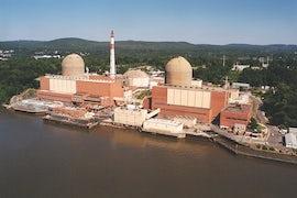 Nuclear Fleet Maintaining High Capacity Factors, Says ANS
