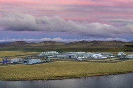 Energoatom And NuScale Sign Agreement To Explore Deployment Of SMRs