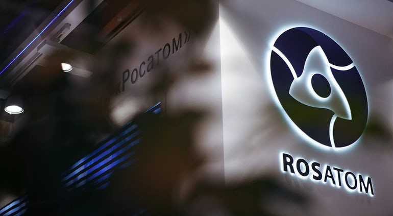 Putin Approves Rosatom Request For Nuclear Development Budget Increase