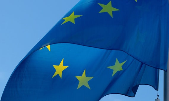 European Trade Unions Renew Call For Nuclear To Be Included