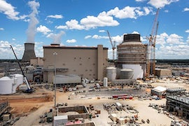 NRC Begins Special Inspection Over Remediation Work At Unit 3