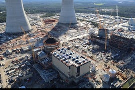 Southern Company 2019 Results Say AP1000 Plant Project 84% Complete