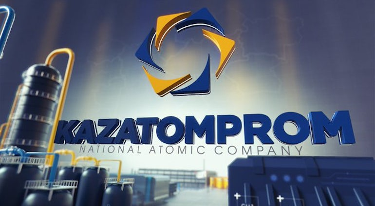 State Uranium Company Announces 58% Fall In Q1 Profit