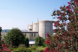 NRC To Review Duke Energy Application For 80-Year Operation At All Three Oconee Reactors