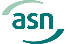 Pandemic Has Underlined Need For 'Anticipation And Precaution', Says ASN