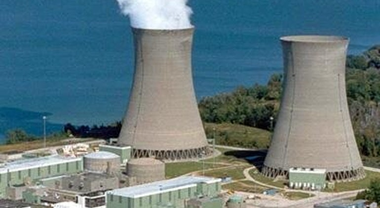 Nuclear Generating Costs Have Fallen By 25% Since 2012 Peak, Says NEI