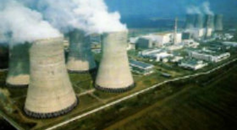 EC Says It Has Doubts Over Hungary's Proposals For Paks 2 Nuclear Project