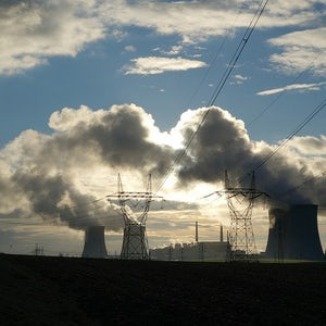 Rosatom Says Decision To Exclude It From $7 Billion Tender Is Politically Motivated