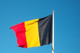 Belgium's IRE And SCK-CEN To Cooperate In Fight Against Prostate Cancer