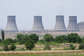 Energy Policy Includes Plans For Nuclear Lifetime Extension