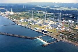 Tepco Completes Safety Upgrades At Kashiwazaki Kariwa-7