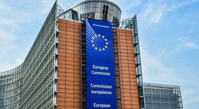 Two New Expert Reports Handed To European Commission On Role Of Nuclear