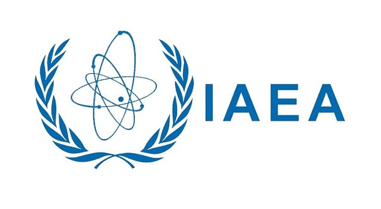 IAEA and UNAIDS To Cooperate In Fight Against Cervical Cancer