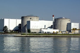 France Confirms Closure Of Unit 1 This Month, Unit 2 In June