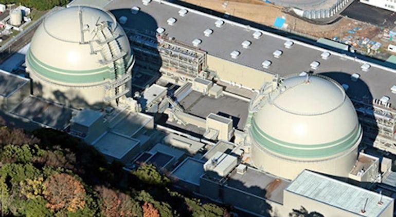 Kansai Electric Struggles To Meet Safety Improvement Deadlines At Three Reactors
