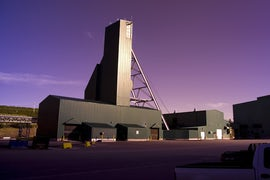 Energoatom And Cameco To Deepen Cooperation