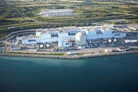 OPG Announces Four-Month Delay For Darlington-2 Refurbishment