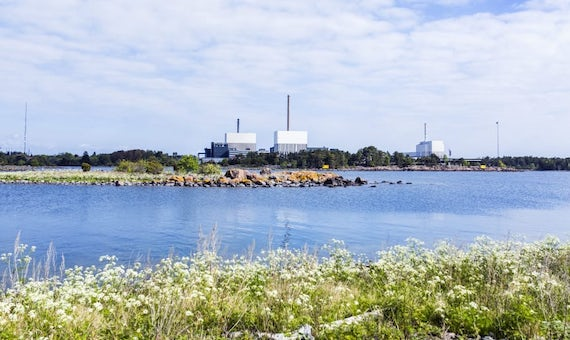 Fortum And Uniper To Cooperate On Decommissioning And Dismantling Services