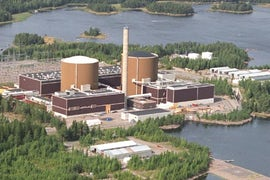 Fortum Begins EIA Procedure For Loviisa Licence Extensions