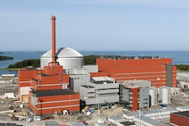 New Nuclear Can Help Achieve Carbon Neutrality, Says Association Head