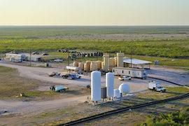 EIA Q2 Update Underlines Decline Of Domestic Uranium Industry