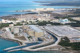 Cameco And Bruce Power To Establish Centre For Next Generation Nuclear Technologies
