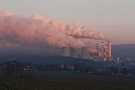 Can Poland Wean Itself Off Polluting Coal?
