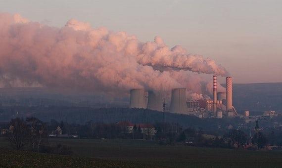 Can Poland Wean Itself Off Polluting Coal?