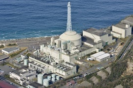 UK's Cavendish Wins Japan FBR Decommissioning Contract