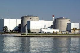 EDF Applies For Shutdown In 2020, Announces Government Compensation Scheme