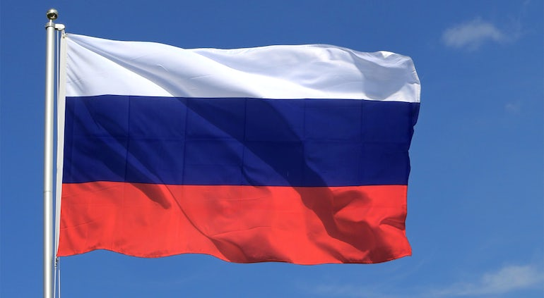 Russia And Rwanda Sign Agreement On Nuclear Research Centre