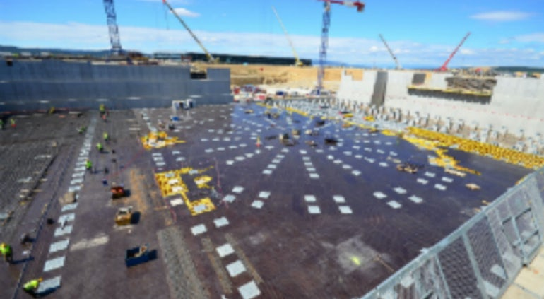 Iter Schedule And Budget To Undergo Independent Review