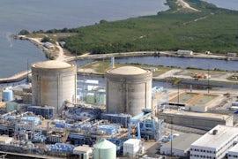 NRC Begins Special Inspection Following Three Unplanned Shutdowns