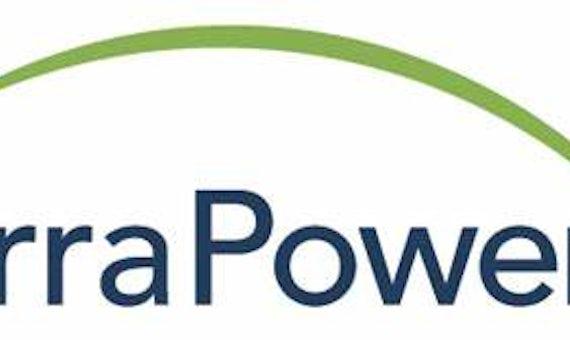 Company Announces Plans For Commercial Haleu Production