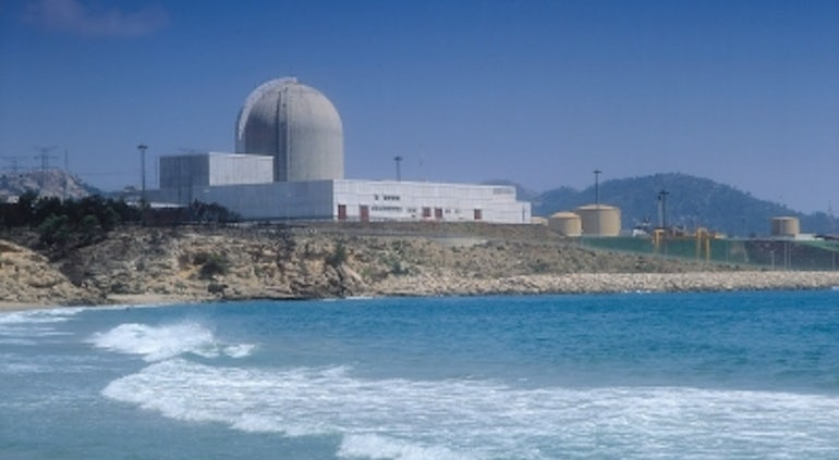 Nuclear Industry Warns Operations Could Halt If Tax Measures Go Ahead