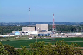 NRC To Conduct Special Inspection At Nebraska Nuclear Plant