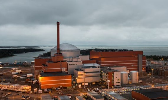 TVO Waiting For Revised Commissioning Schedule From Areva-Siemens