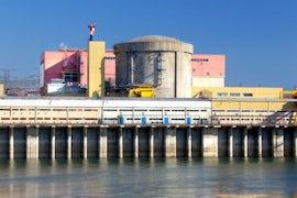 Candu Energy Consortium Wins €9.5 Million Cernavodă Contract