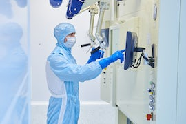 Russia To Build New Plant For Targeted Radioisotope Production