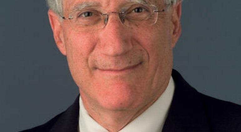 Nuclear A Vital Part Of US Energy Mix, NEI Head Tells Forum