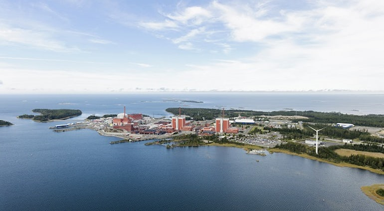 Finland Approves Extended Operation For Olkiluoto-1 And -2