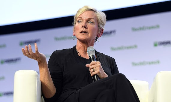 Biden Administration Ready To Push Ahead With Uranium Reserve, Says Granholm