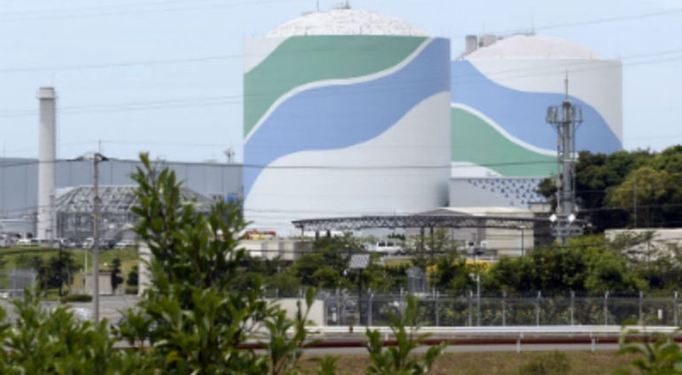 New Industry Group President Calls For Reactor Restarts And Discussion On New-Build