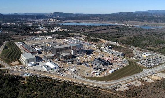 South Korea's Doosan Heavy Industries To Manufacture Pressuriser