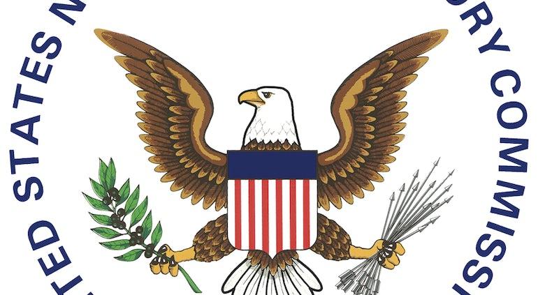 US Regulator Seeking Comments On Emergency Preparedness