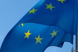 Plans Represent 'Leading SMR Deployment Project In EU'