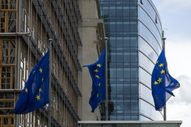 EU Leaders Back 2050 Net-Zero Plans With Inclusion Of Nuclear