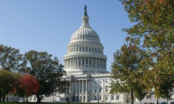 Stimulus Plan Includes $1.5 Billion For Nuclear Energy Programmes